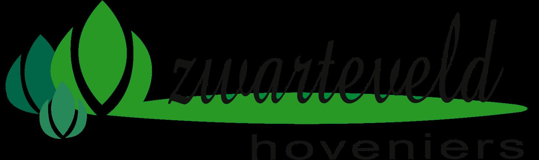 Zwarteveld Hoveniers